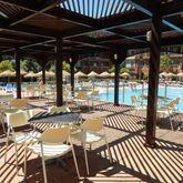Asur Hotel Islantilla Suites & Spa Picture 9