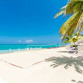 Royal Decameron Montego Beach Picture 14