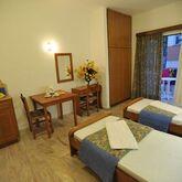 St Spiridon Hotel Picture 7