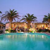 Blue Sea Hotel Picture 0