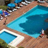 Riu Bonanza Park Hotel Picture 2