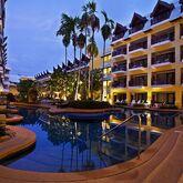 Woraburi Phuket Resort and Spa Picture 6