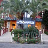 Grand Aquarium Picture 9