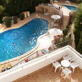 Vista Club Apartments Picture 11