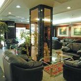 Grand Hilarium Hotel Picture 5