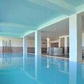 Pestana Dom Joao II Hotel and Beach Resort Picture 12
