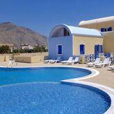 Bella Santorini Hotel Picture 2