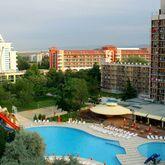 Iskar Hotel Picture 3