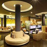 Novotel Phuket Vintage Park Resort Hotel Picture 16