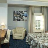 Lero Hotel Picture 9