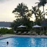 New Emerald Cove Hotel Picture 2