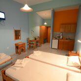 Aspro Spiti Apartments Picture 8