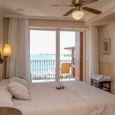 Termas Marinas El Palasiet Hotel Picture 6