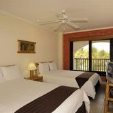 Tranquillity Bay Antigua Hotel Picture 5