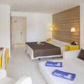 Ibersol Son Caliu Mar Hotel Picture 7