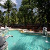 Village Resort & Spa Hotel Picture 6