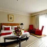 Adam Park Hotel & Spa Picture 4