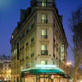 Alane Hotel Picture 4