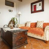 Finca Vista Bonita Hotel Picture 7