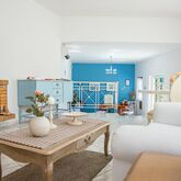 Villa Mare Monte Apartments Picture 2