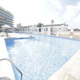 Pierre & Vacances Mallorca Deya Picture 2