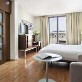 Acta Atrium Palace Hotel Picture 2