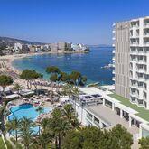 Holidays at INNSiDE by Melia Calvia Beach in Magaluf, Majorca