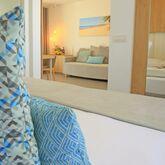 Labranda Suite Hotel Alyssa Picture 2