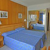 HSM Regana Hotel Picture 5