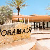 Rosamar Aparthotel Picture 10