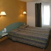 Holidays at Basss Hotel in Montmartre & Sacre Coeur (Arr 18), Paris