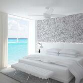 BelleVue Beach Paradise Picture 6