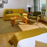 Astoria Design Hotel Picture 2