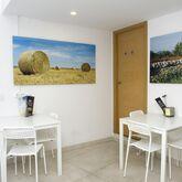 Porto Drach Aparthotel Picture 13