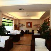 Vil La Romana Hotel Picture 9