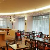 Amalia Hotel Picture 12