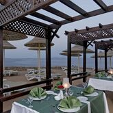 Dreams Vacation Resort Picture 5