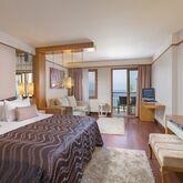 Kefaluka Resort Hotel Picture 7