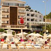 Class Beach Hotel Picture 11