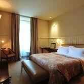 Bairro Alto Hotel Picture 4