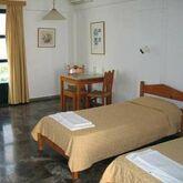 Camari Garden Hotel Apartments Picture 4