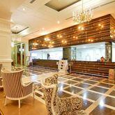 Delphin Diva Hotel Picture 13