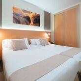 Club Siroco Aparthotel Picture 3