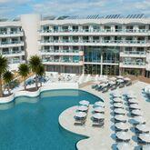 BG Rei Del Mediterrani Hotel Picture 0