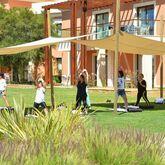 Monte Santo Resort Hotel Picture 12
