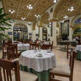 Gran Caribe Inglaterra Hotel Picture 5