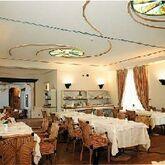 Regency Milan Hotel Picture 4