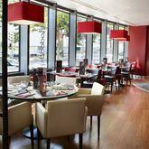 Tivoli Oriente Hotel Picture 8