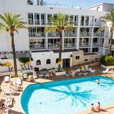 Ibiza Rocks Hotel Picture 5