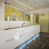 Grandium Prague Hotel Picture 10